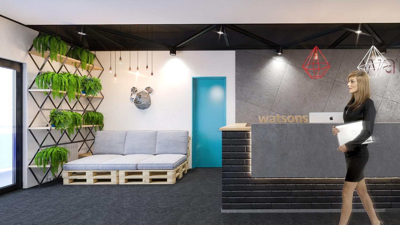 Watsons_One-m2i00002
