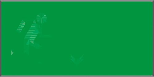 знаки-безопасности_ 1