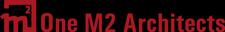One-m2-logo-32
