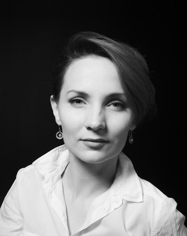 Elena_Chernukha